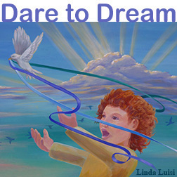 Dare2DreamDKWebsite3.5x3in