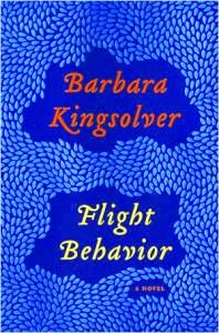 flight-behavior-kingsolver-198x300