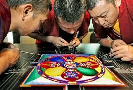 mandala_closeup_monks