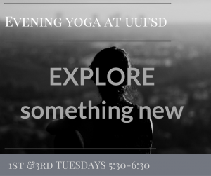 evening-yoga