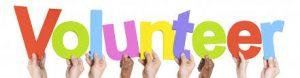 volunteer-hands-sign
